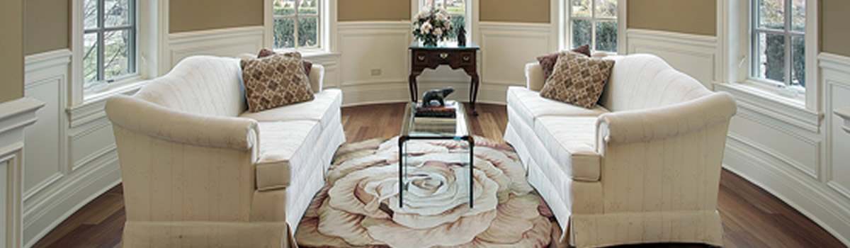 Carpet Cleaning Protect Furniture Carpet Vidalondon